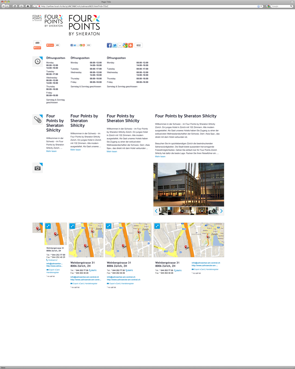 Local_Design_Detail_120426_V3_grid.png