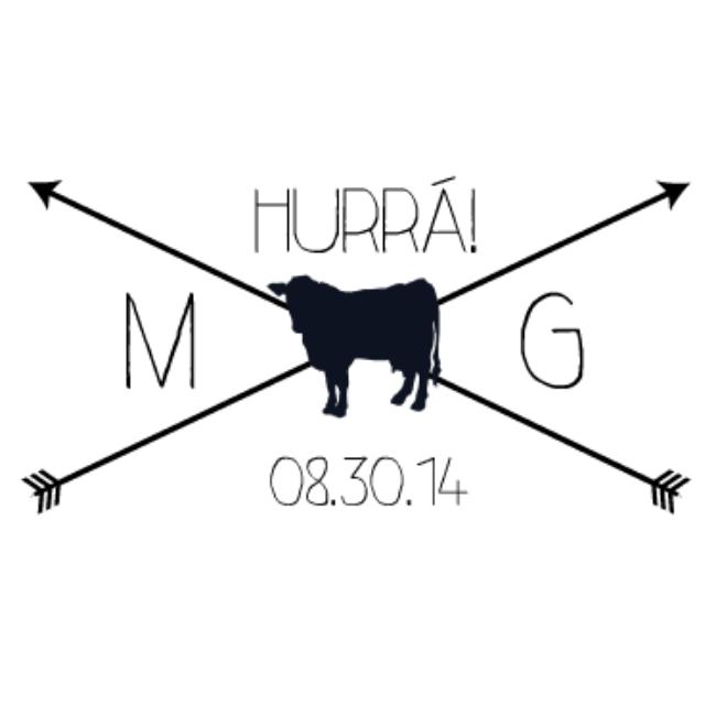 HURRA-logo-square.png
