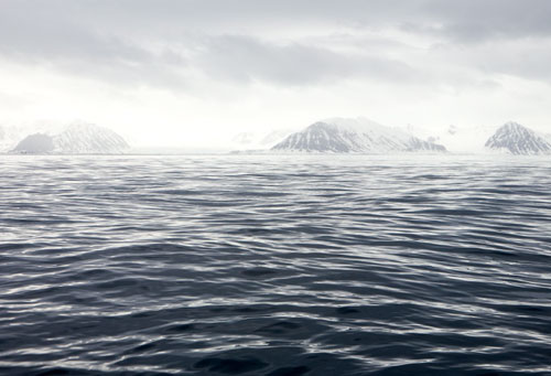 ArcticI_sm.jpg