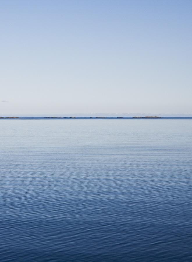 Arctic_0018.jpg