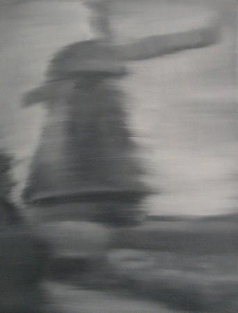 Windmill-343x450.jpg