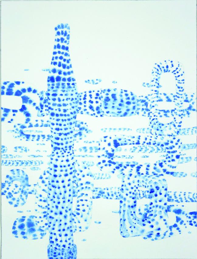 3.blueChesler.jpg