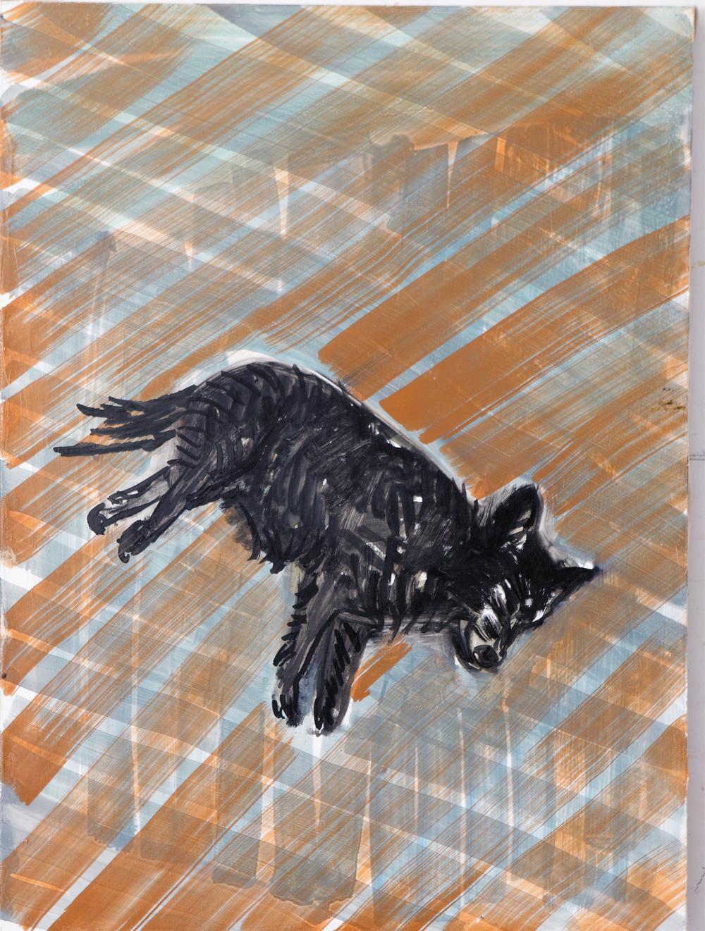 dogpattern.jpg