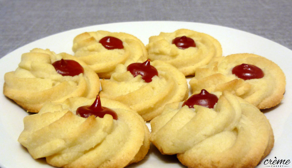 jelly-cookies-2.jpg