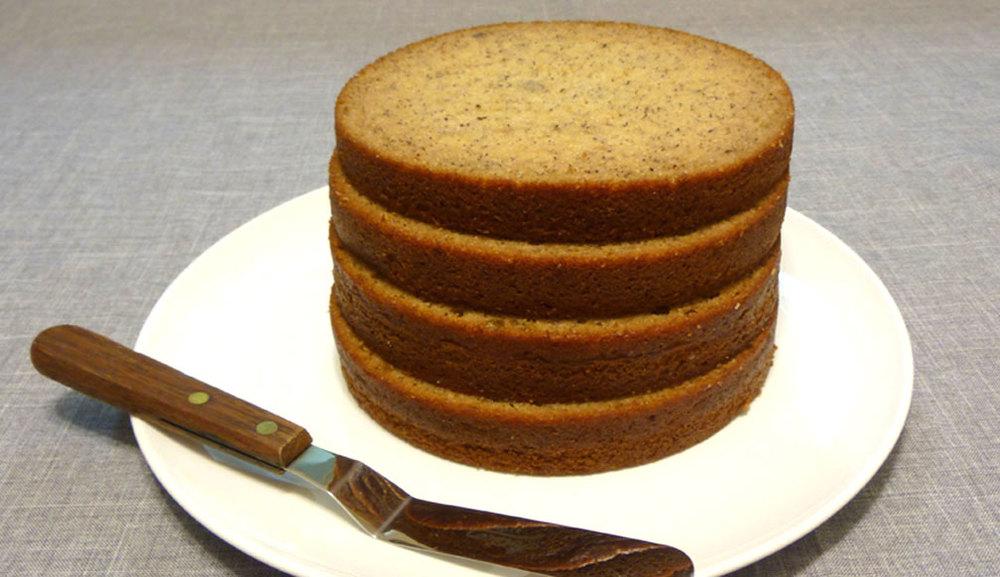 build-cake-premium.jpg