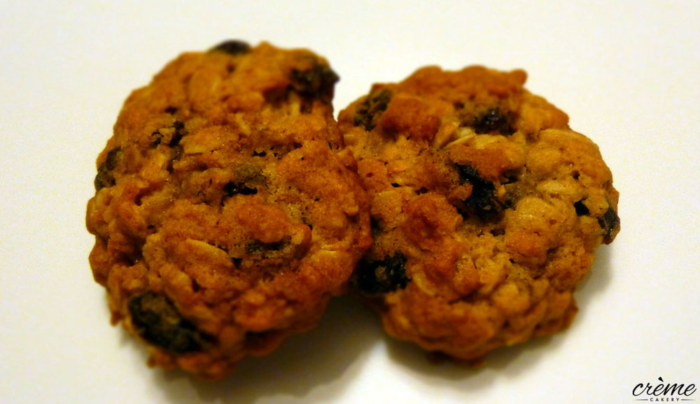 oatmeal-raisin.jpg