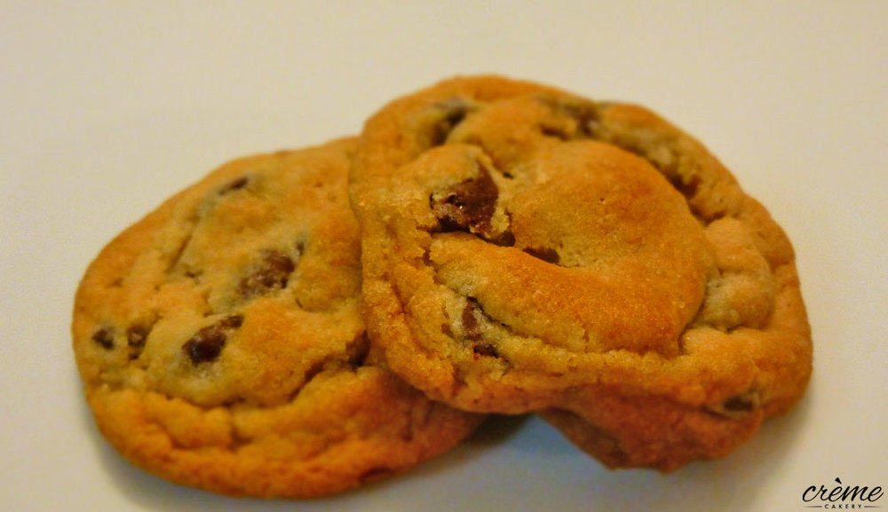 chocolate-chip.jpg
