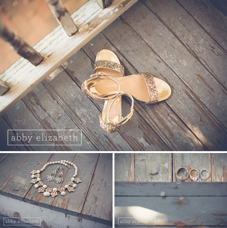 Crescent_Bend_Fall_Wedding_Knoxville_gold_shoes_antique_jewlery.jpg