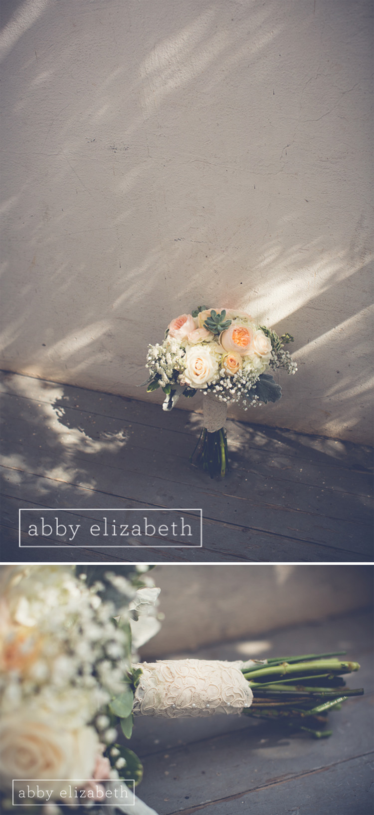 Crescent_Bend_Fall_Wedding_Knoxville_succulent_peach_and_white_bouquet_lace_details.jpg