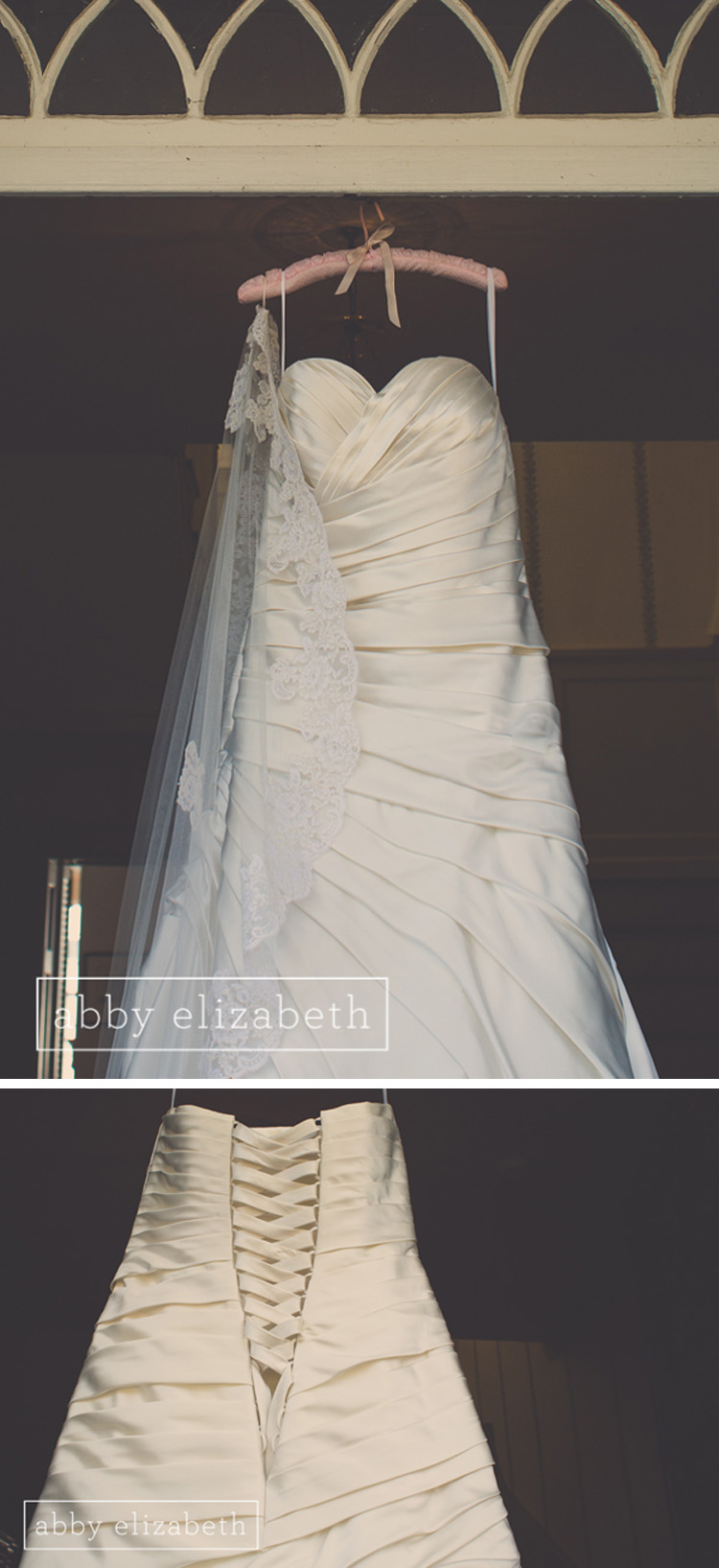 Crescent_Bend_Fall_Wedding_Knoxville_ivory_dress-spanish_veil_lace_back.jpg