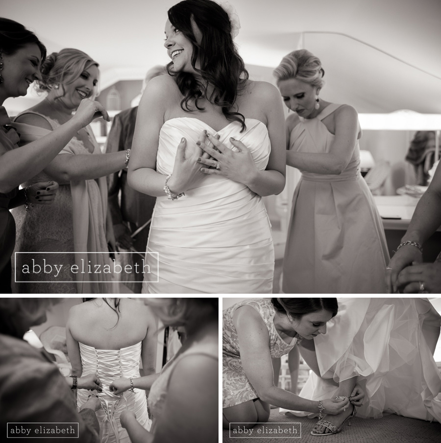 Crescent_Bend_Fall_Wedding_Knoxville_bride_getting_ready.jpg