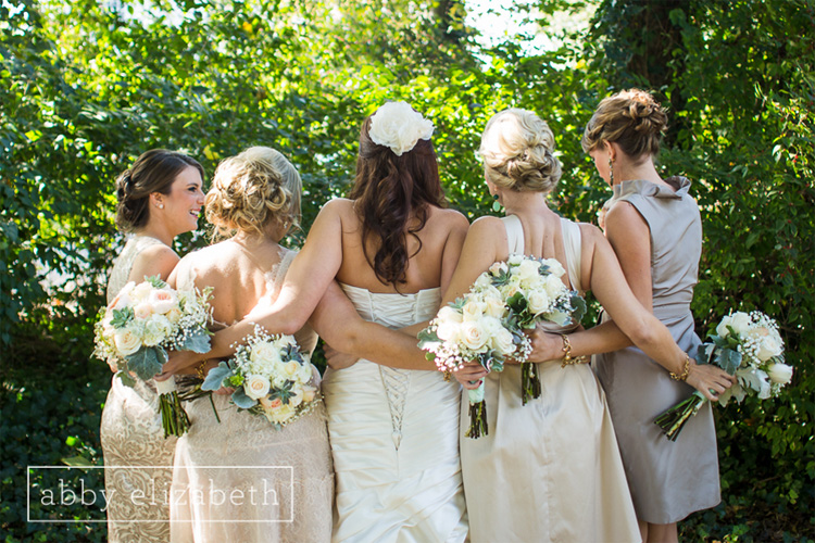 Crescent_Bend_Fall_Wedding_Knoxville_bride_bridesmaids_hugging.jpg