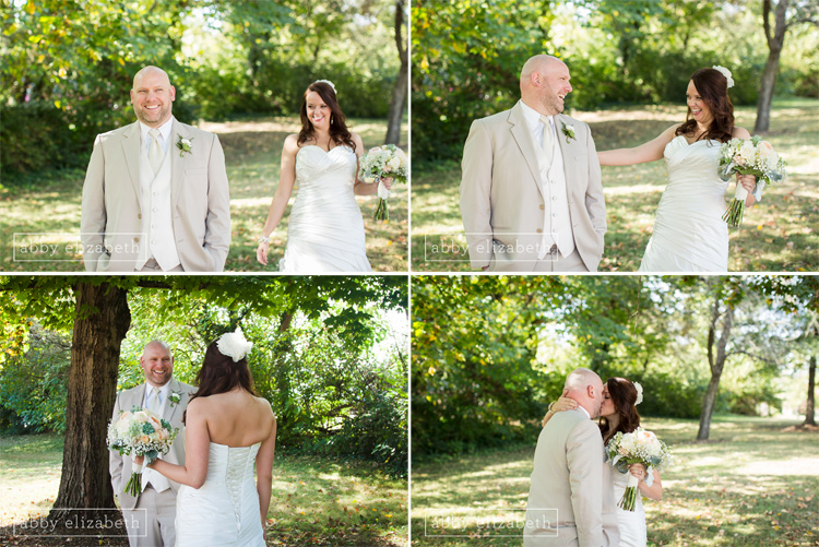 Crescent_Bend_Fall_Wedding_Knoxville_first_look_under_tree.jpg