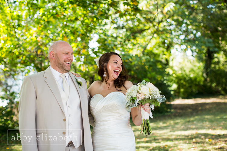 Crescent_Bend_Fall_Wedding_Knoxville_bride_groom_laughing.jpg