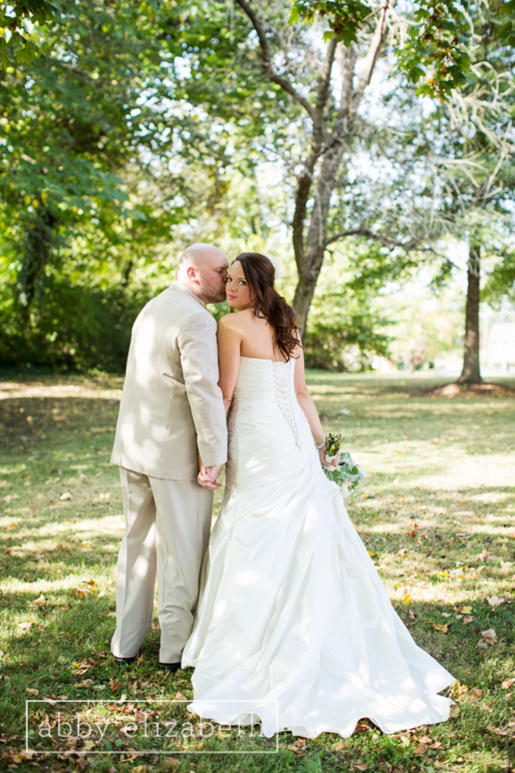 Crescent_Bend_Fall_Wedding_Knoxville_TN_bride_groom.jpg
