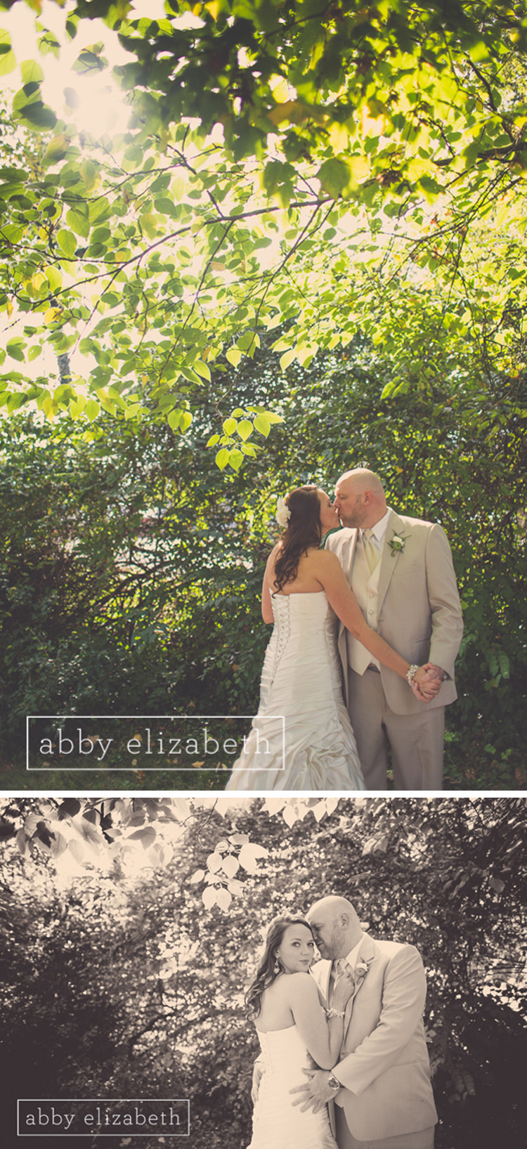Crescent_Bend_Fall_Wedding_Knoxville_TN_bride_groom_romantic.jpg