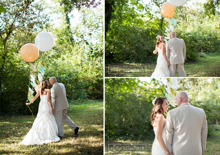Crescent_Bend_Fall_Wedding_Knoxville_TN_bride_groom_baloons.jpg