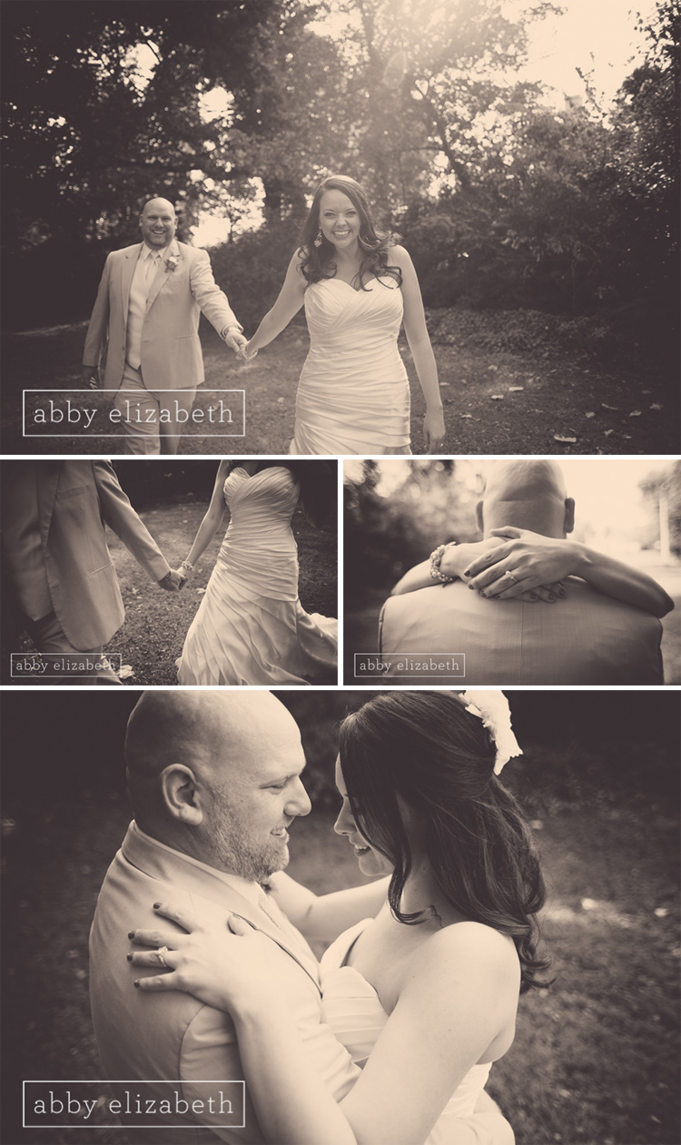 Crescent_Bend_Fall_Wedding_Knoxville_bride_groom_holding_hands_romantic.jpg