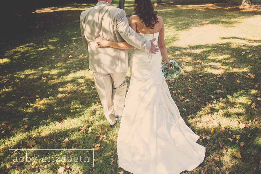 Crescent_Bend_Fall_Wedding_Knoxville_bride_groom_artistic.jpg