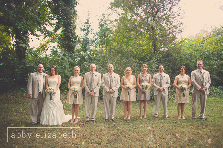 Crescent_Bend_Fall_Wedding_Knoxville_beige_green_wedding_party.jpg