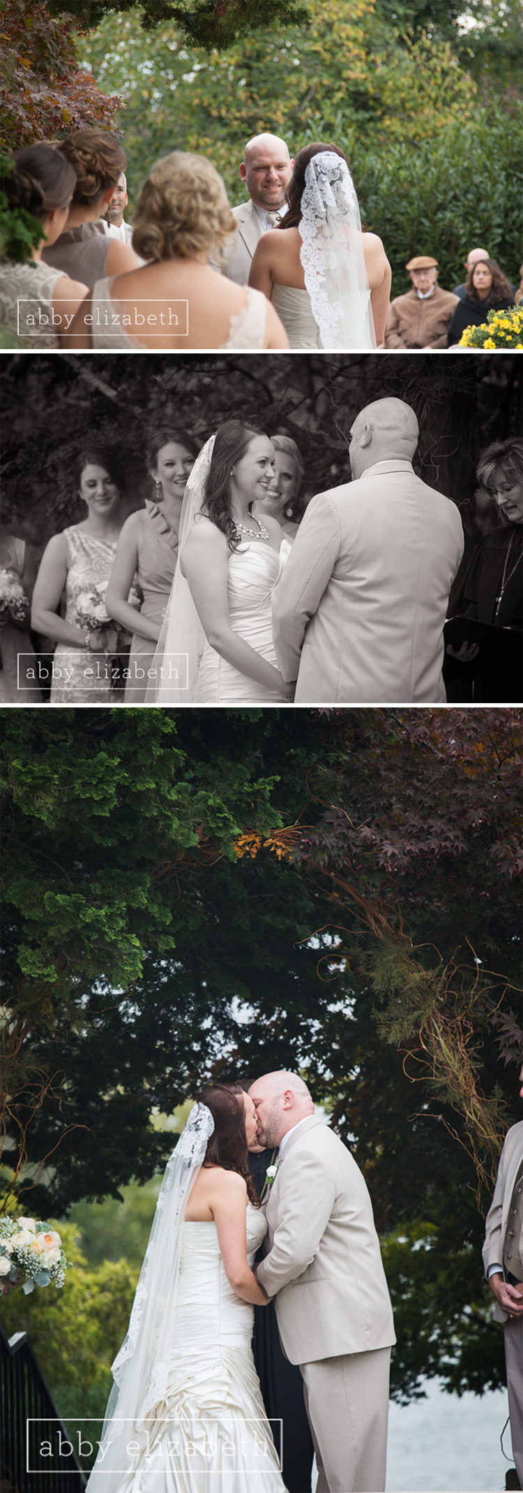 Crescent_Bend_Fall_Wedding_Knoxville_Vows_first_kiss_ceremony.jpg