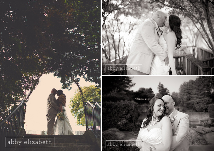 Crescent_Bend_Fall_Wedding_Knoxville_stairs_garden_bride_groom_portrait_kiss.jpg