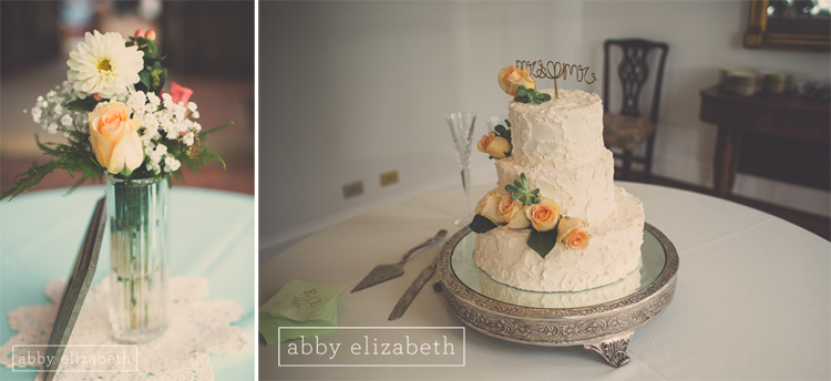Crescent_Bend_Fall_Wedding_Knoxville_peach_rose_succulent_cake.jpg