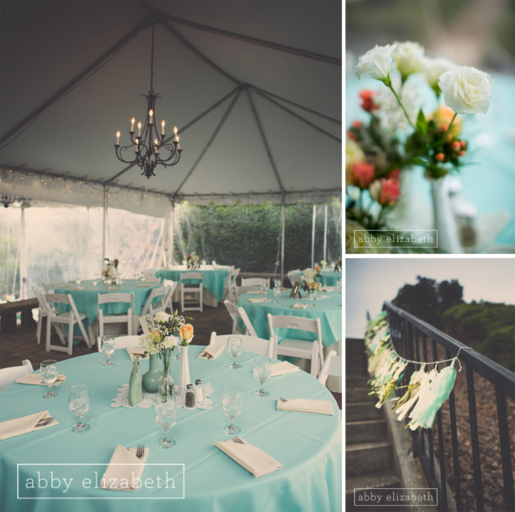 Crescent_Bend_Fall_Wedding_Knoxville_teal_peach_green_decor_flowers.jpg