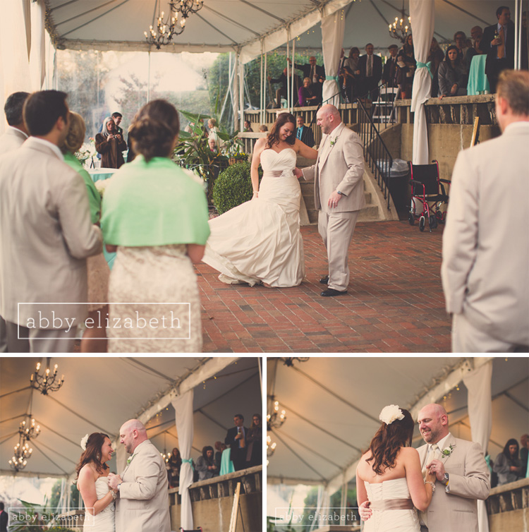 Crescent_Bend_Fall_Wedding_Knoxville_first_dance_bride_groom.jpg