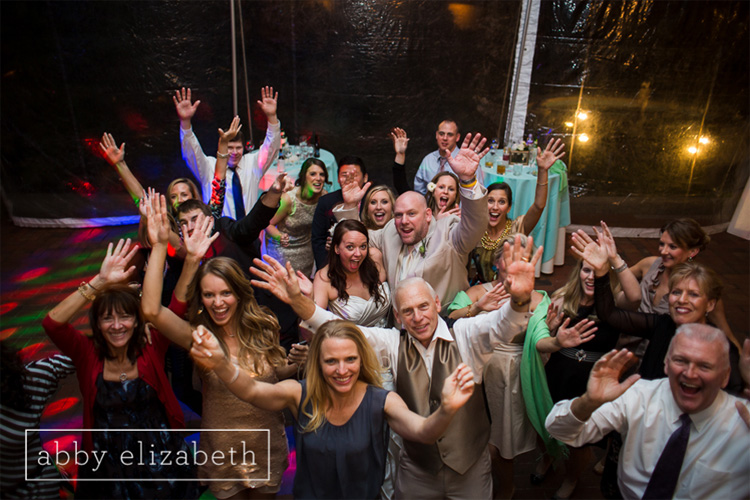 Crescent_Bend_Fall_Wedding_Knoxville_dancing_party_reception.jpg