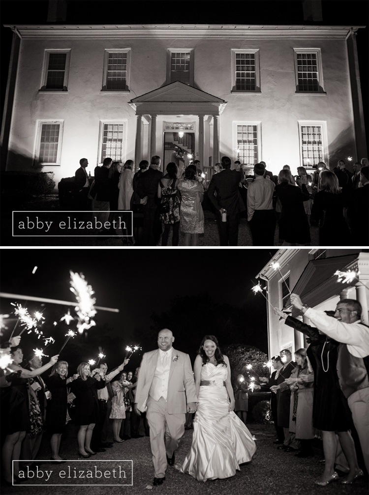Crescent_Bend_Fall_Wedding_Knoxville_TN_bride_groom_sparkler_exit.jpg