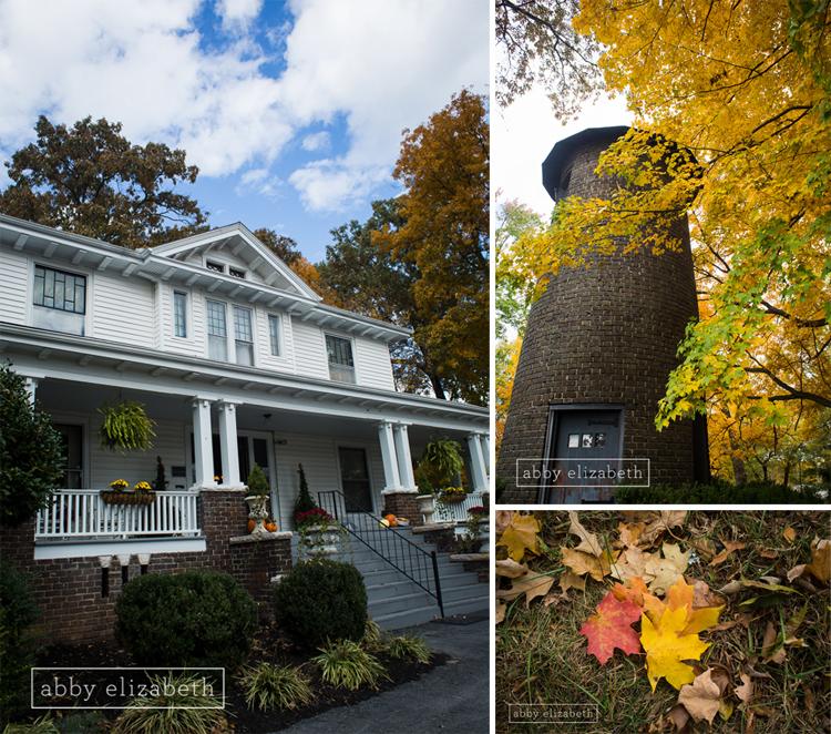 Fall_Wedding_Knoxville_TN_01.jpg