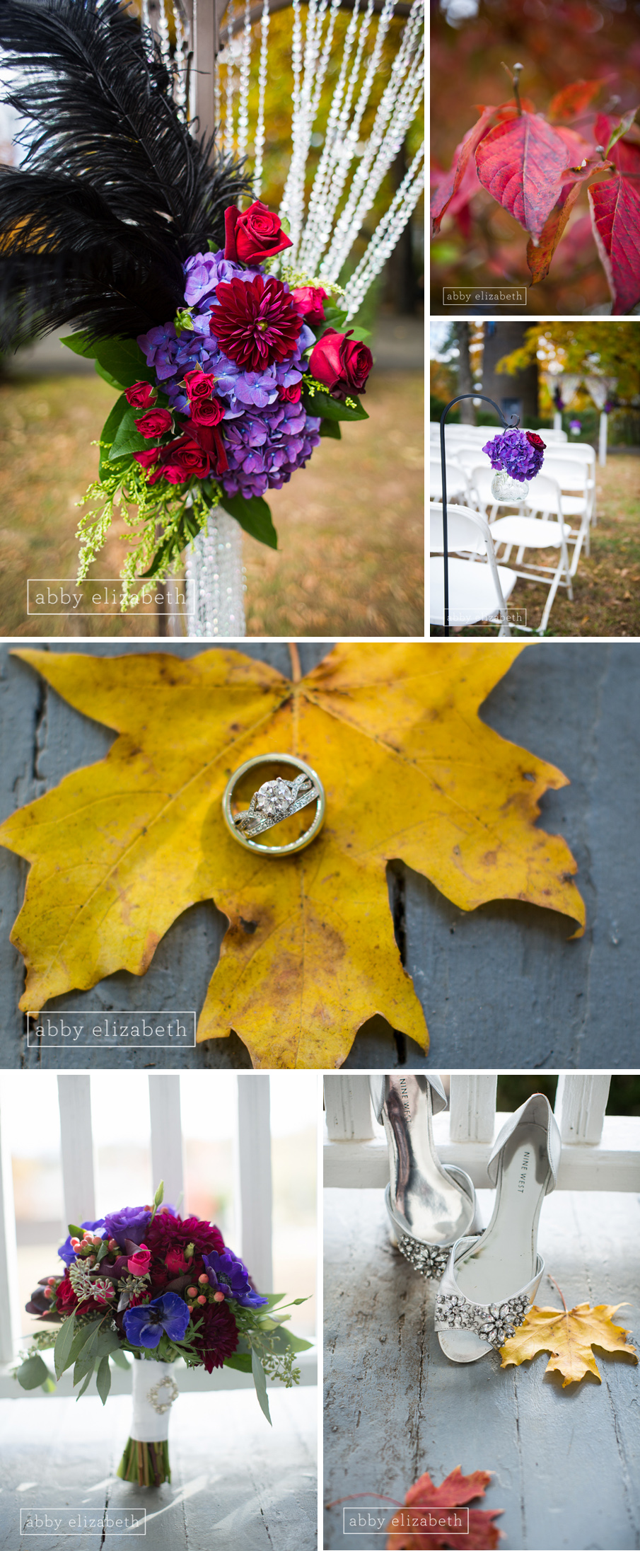Fall_Wedding_Knoxville_TN_03.jpg