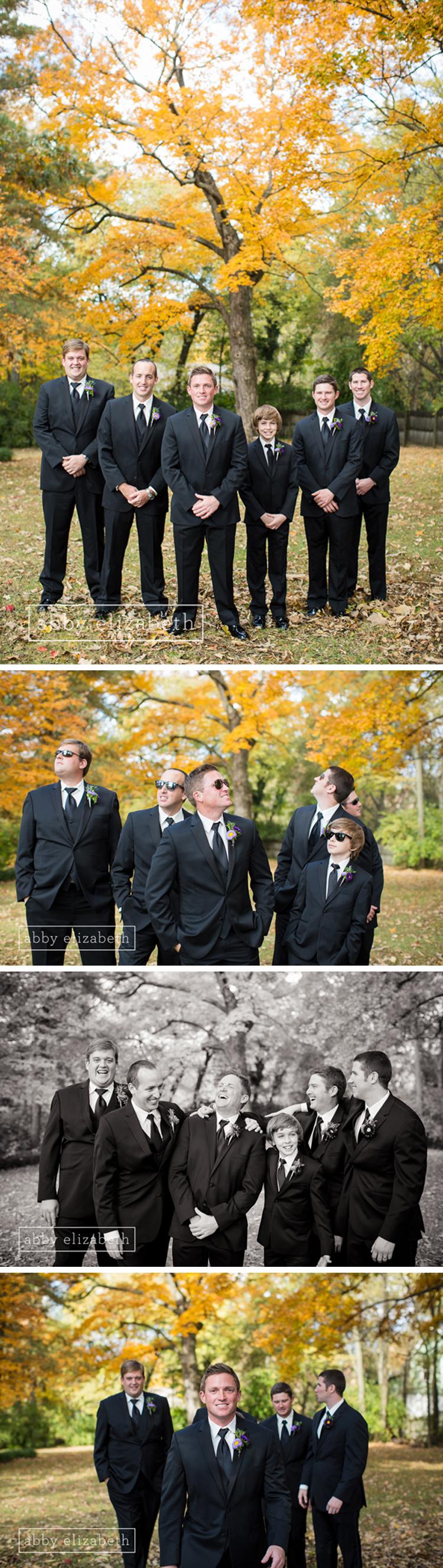 Fall_Wedding_Knoxville_TN_15.jpg