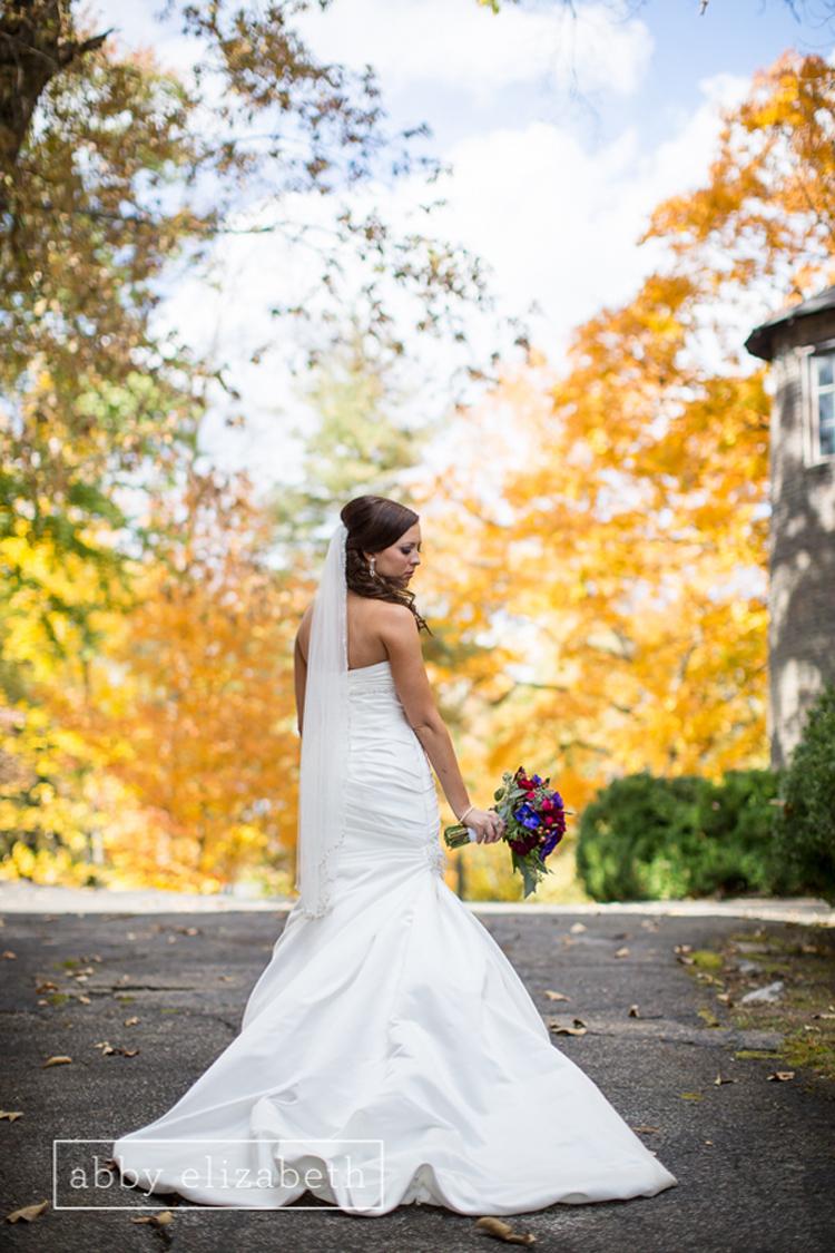 Fall_Wedding_Knoxville_TN_08.jpg