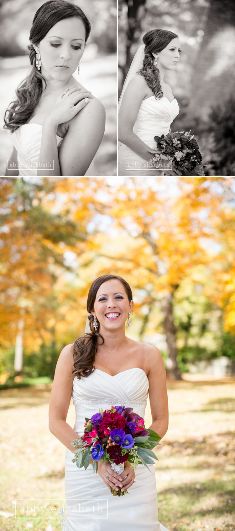 Fall_Wedding_Knoxville_TN_09.jpg