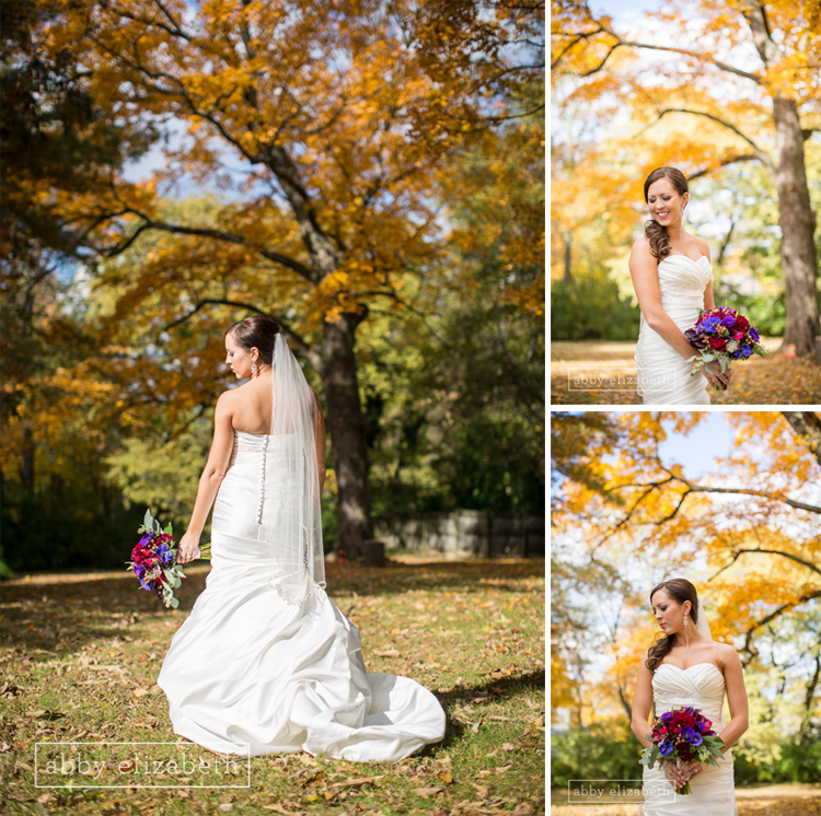 Fall_Wedding_Knoxville_TN_10.jpg