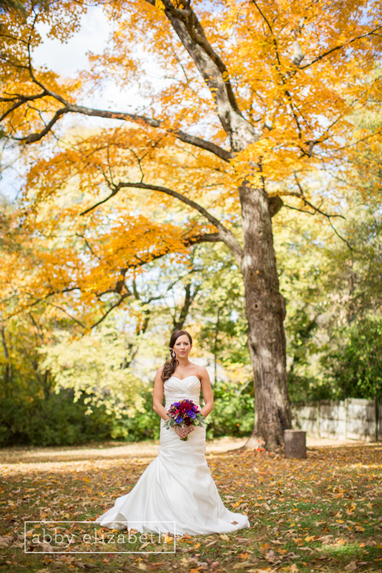 Fall_Wedding_Knoxville_TN_11.jpg