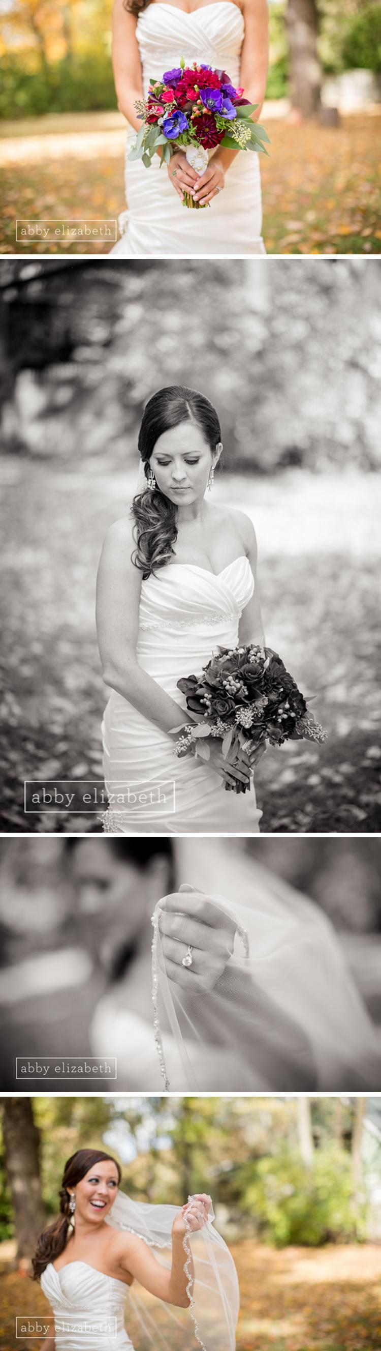 Fall_Wedding_Knoxville_TN_12.jpg
