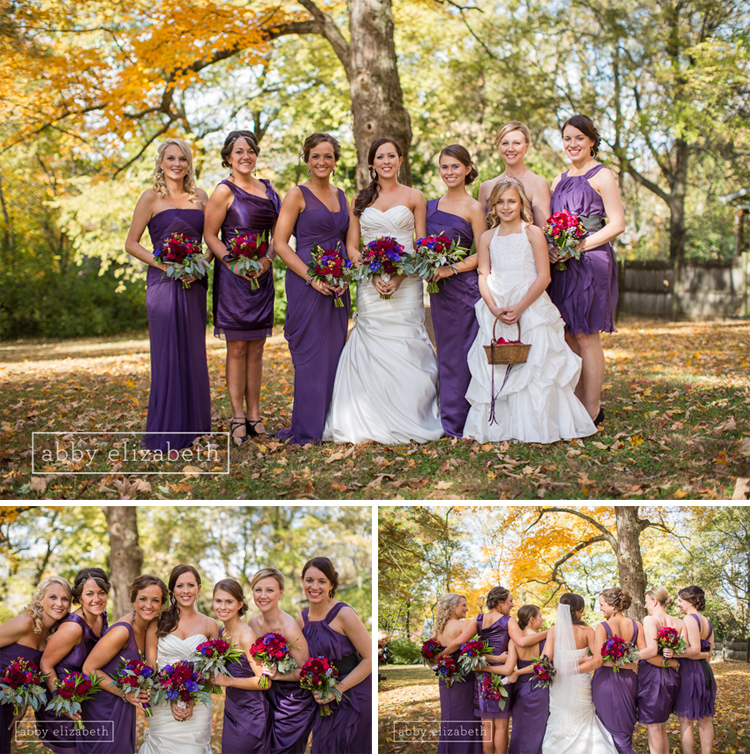 Fall_Wedding_Knoxville_TN_13.jpg
