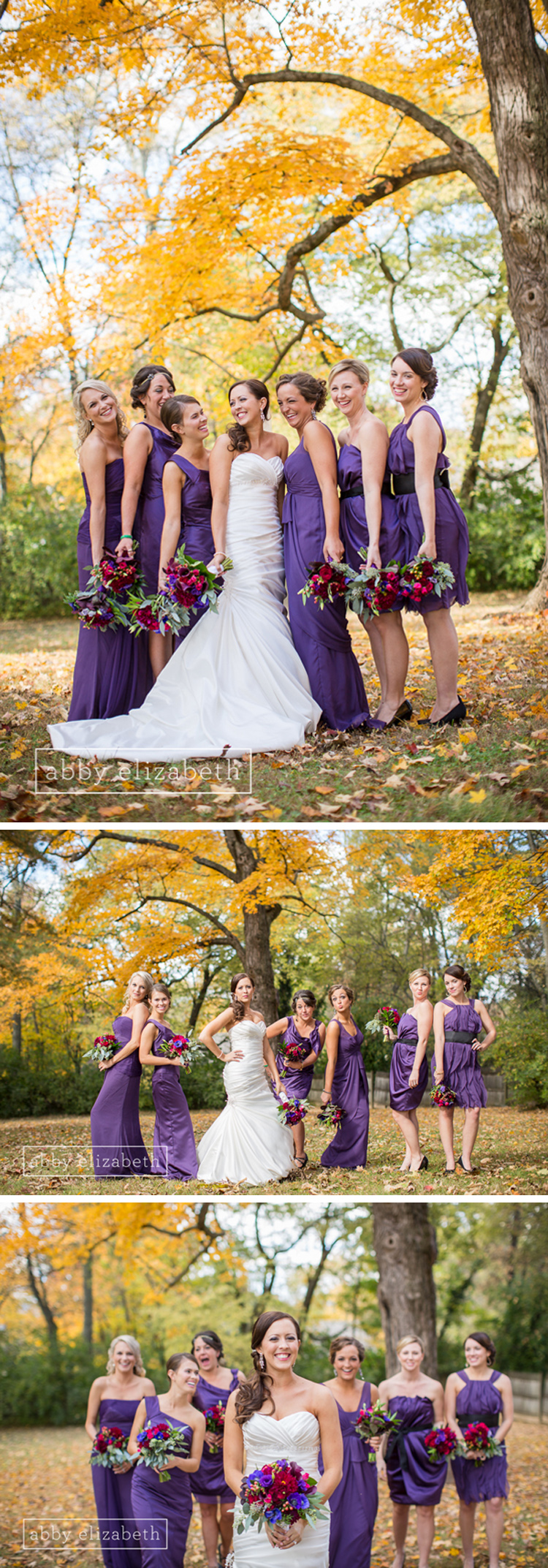 Fall_Wedding_Knoxville_TN_14.jpg