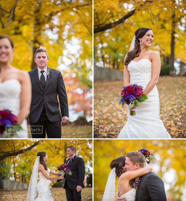 Fall_Wedding_Knoxville_TN_16.jpg