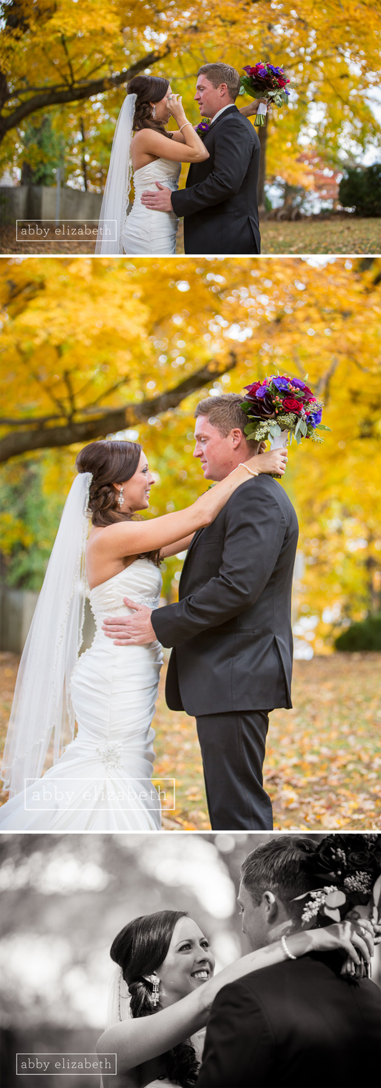 Fall_Wedding_Knoxville_TN_17.jpg