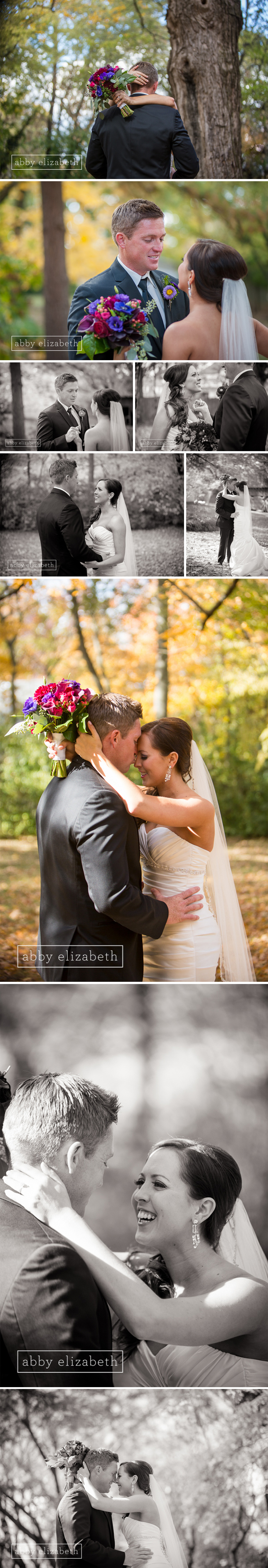 Fall_Wedding_Knoxville_TN_18.jpg