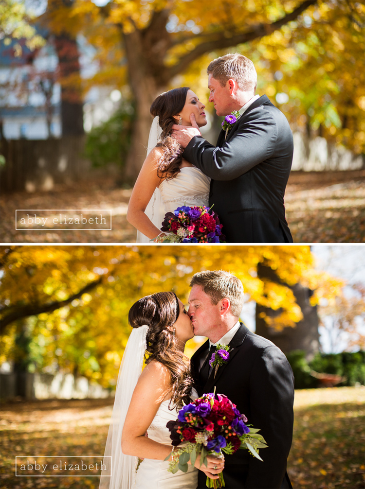Fall_Wedding_Knoxville_TN_19.jpg
