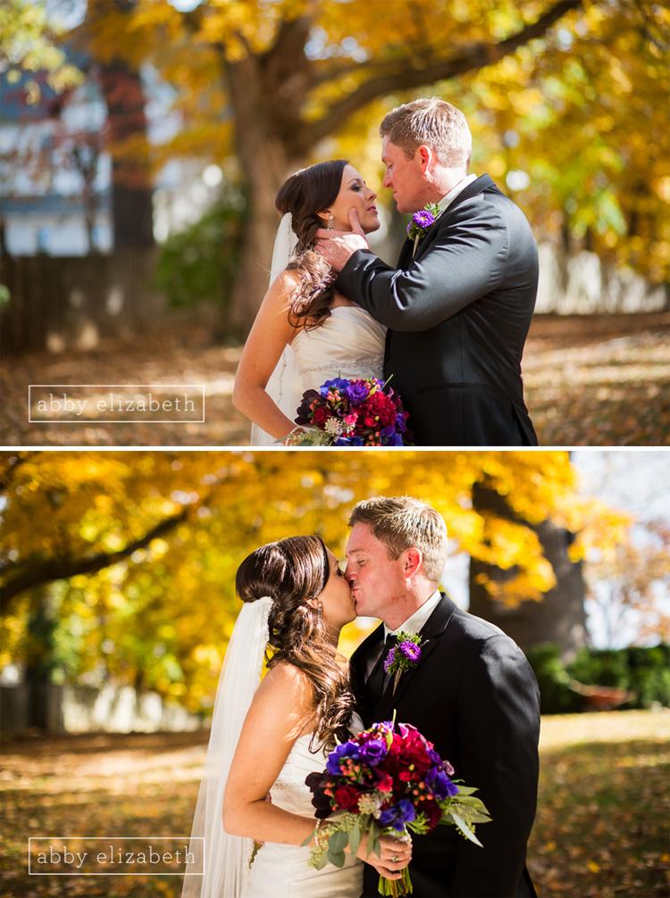Fall_Wedding_Knoxville_TN_19.jpg