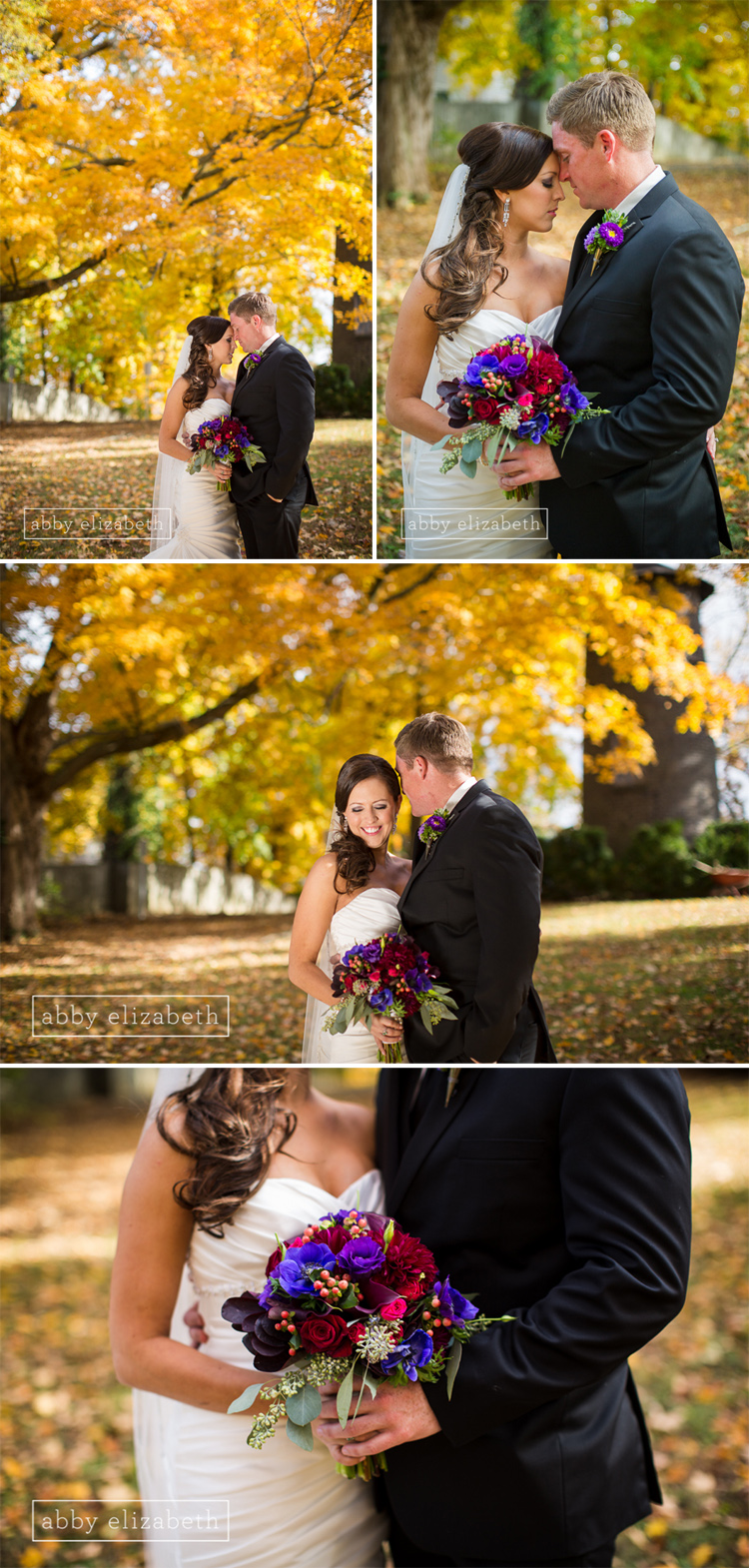 Fall_Wedding_Knoxville_TN_20.jpg