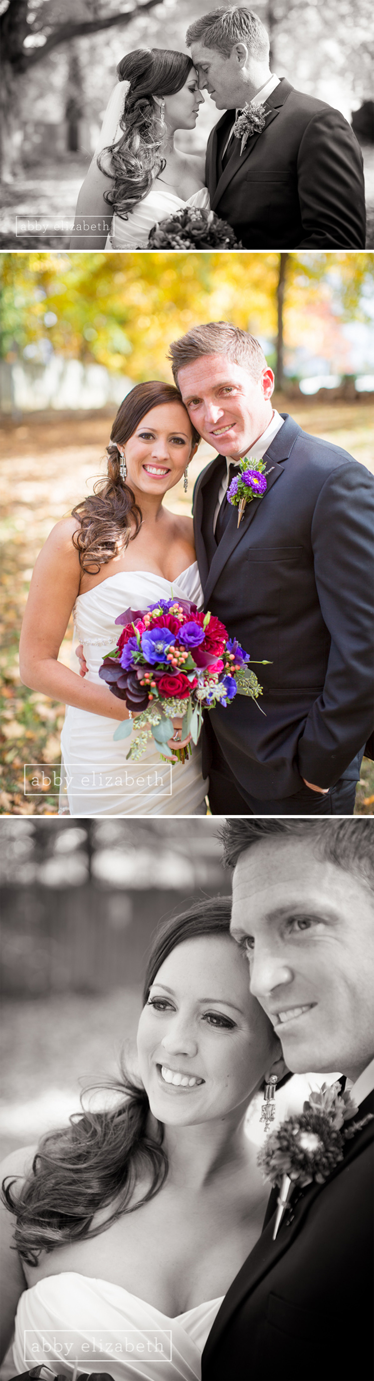 Fall_Wedding_Knoxville_TN_21.jpg