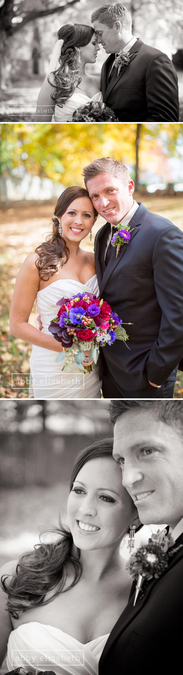 Fall_Wedding_Knoxville_TN_21.jpg