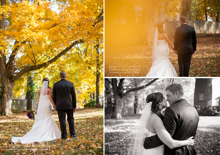 Fall_Wedding_Knoxville_TN_22.jpg